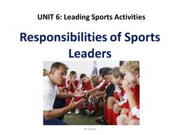 2---Responsibilities-of-Leaders.pptx