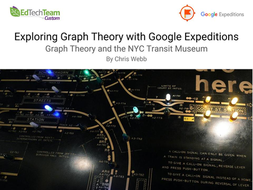 Graph-Theory-with-Google-Expeditions.jpg