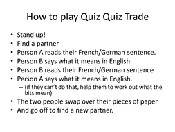 How-to-play-Quiz-Quiz-Trade.pptx