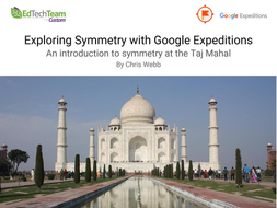 Intro-to-Symmetry-with-Google-Expeditions.jpg