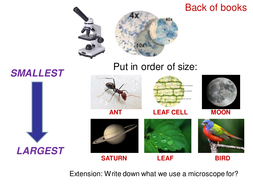 Using-a--microscopes-TES-DONE-2.ppt