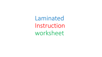 Laminated-Pratical-worksheet-one-between-two.pptx