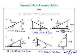 Skills-check-homework-solutions.pdf