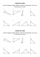 Lesson-1---Labelling-the-triangle.pdf