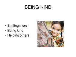 _acts_of_kindness-assembly.ppt
