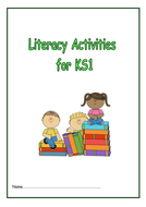 Literacy-Activities-for-KS1.pdf