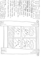 OldNorseWindow.pdf