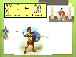 Who-were-The-Romans.ppt!!-a3.ppt