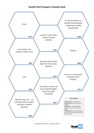 Hexagons-1.docx