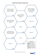 Hexagons-2.docx