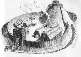 Motte-and-Bailey-Castle.ppt.doc