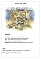 Stone-keep-castle-questions.docx