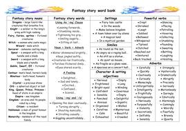 Fantasy-story-word-bank.docx