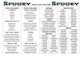 Horror-story-word-bank.docx