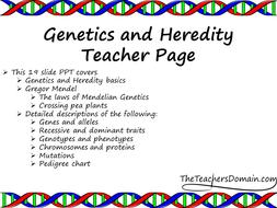 Genetics-and-Heredity.pptx