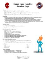Super-Hero-Genetics-final.pdf