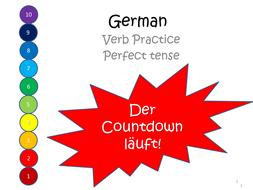 German-perfect-tense-game.pptx