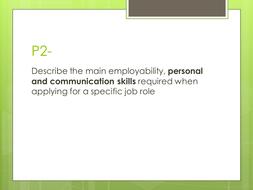 P2--Lesson-3-U2.pptx
