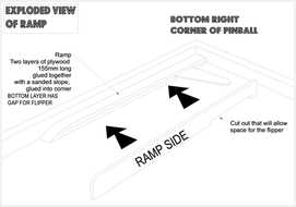 Exploded-view-of-ramp.jpg