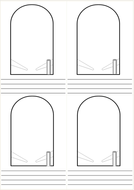 Pinball-Initial-ideas.jpg