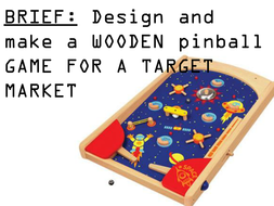 Pinball-lesson-objectives-powerpoint.ppt