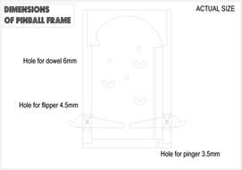 Dimensions-of-pinball-frame.jpg