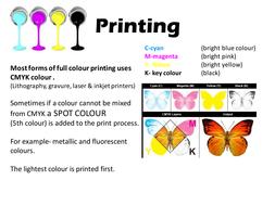 Printing-Processes.pptx