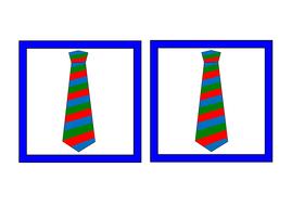 Tie-matching-pairs.pdf
