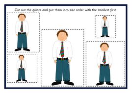 Order-size-giants.pdf