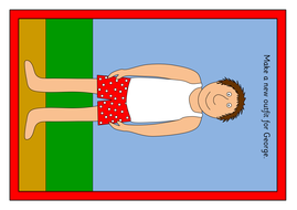 Playdough-mats.pdf