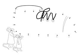 dot-to-dots.pdf