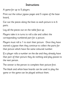 dice-game.pdf