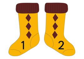 Sock-number-line.pdf