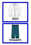 Clothes-flashcards.pdf