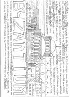 Byzantium.pdf