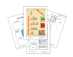 cool-as-a-cucumber-worksheet-images.png