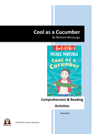 Cool-as-a-Cucumber-by-Michael-Morpurgo-Comprehension-and-Reading-Activities.pdf