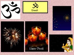 Diwali-and-Hinduism.pptx