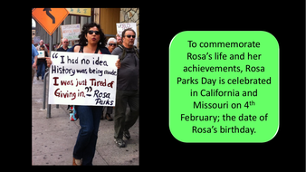 preview-images-rosa-parks-powerpoint-27.pdf
