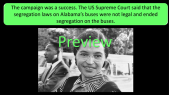 preview-rosa-parks-powerpoint-14.png