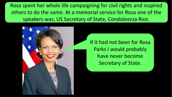 preview-images-rosa-parks-powerpoint-28.pdf