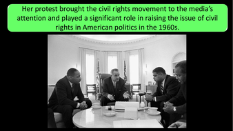 preview-images-rosa-parks-powerpoint-20.pdf