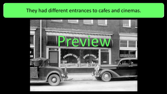 preview-rosa-parks-powerpoint-06.png