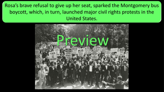 preview-rosa-parks-powerpoint-15.png