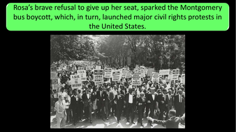 preview-images-rosa-parks-powerpoint-19.pdf