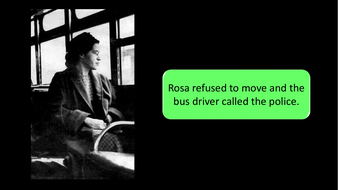 preview-images-rosa-parks-powerpoint-13.pdf