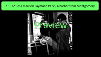 preview-rosa-parks-powerpoint-04.png