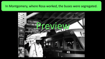 preview-rosa-parks-powerpoint-10.png