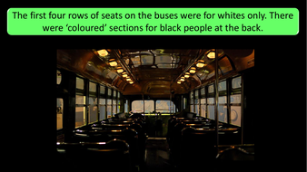 preview-images-rosa-parks-powerpoint-11.pdf