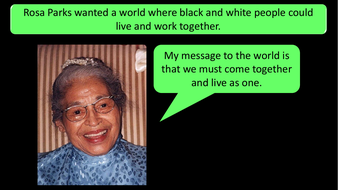 preview-images-rosa-parks-powerpoint-29.pdf